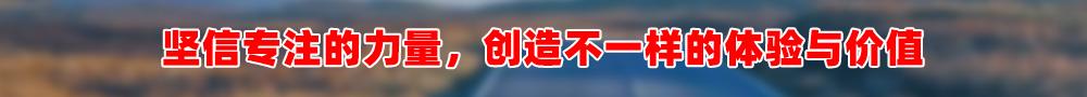 南京故意杀人罪律师